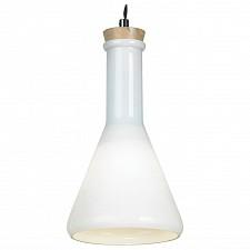 Подвесной светильник Lussole LSP-9635 9030