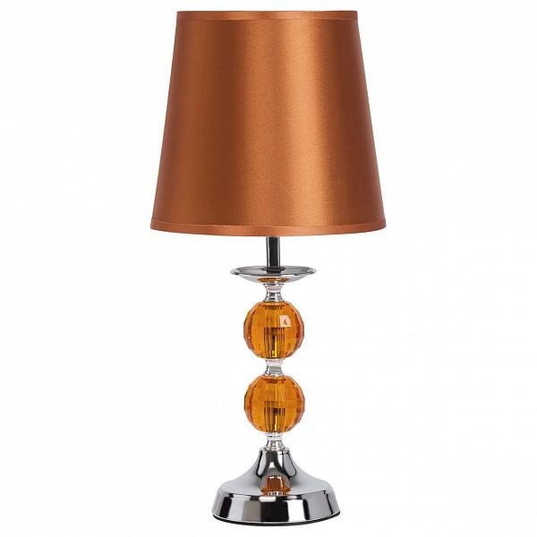 Настольная лампа MW-Lightдекоративная Ванда 1 649030901Артикул - MW_649030901,Бренд - MW-Light (Германия),Серия - Ванда 1,Гарантия, месяцы - 12,Рекомендуемые помещения - Гостиная, Кабинет, Спальня,Высота, мм - 420,Диаметр, мм - 200,Цвет плафонов и подвесок - рыжий,Цвет арматуры - неокрашенный, рыжий, хром,Тип поверхности плафонов и подвесок - матовый,Тип поверхности арматуры - глянцевый, прозрачный,Материал плафонов и подвесок - текстиль,Материал арматуры - акрил, металл,Лампы - компактная люминесцентная [КЛЛ] ИЛИнакаливания ИЛИсветодиодная [LED],цоколь E14; 220 В; 40 Вт,,Класс электробезопасности - II,Лампы в комплекте - отсутствуют,Общее кол-во ламп - 1,Количество плафонов - 1,Наличие выключателя, диммера или пульта ДУ - выключатель на проводе,Компоненты, входящие в комплект - провод электропитания с вилкой без заземления,Степень пылевлагозащиты, IP - 20,Диапазон рабочих температур - комнатная температура,Масса, кг - 1.23<br><br>Артикул: MW_649030901<br>Бренд: MW-Light (Германия)<br>Серия: Ванда 1<br>Гарантия, месяцы: 12<br>Рекомендуемые помещения: Гостиная, Кабинет, Спальня<br>Высота, мм: 420<br>Диаметр, мм: 200<br>Цвет плафонов и подвесок: рыжий<br>Цвет арматуры: неокрашенный, рыжий, хром<br>Тип поверхности плафонов и подвесок: матовый<br>Тип поверхности арматуры: глянцевый, прозрачный<br>Материал плафонов и подвесок: текстиль<br>Материал арматуры: акрил, металл<br>Лампы: компактная люминесцентная [КЛЛ] ИЛИ&lt;br&gt;накаливания ИЛИ&lt;br&gt;светодиодная [LED],цоколь E14; 220 В; 40 Вт,<br>Класс электробезопасности: II<br>Лампы в комплекте: отсутствуют<br>Общее кол-во ламп: 1<br>Количество плафонов: 1<br>Наличие выключателя, диммера или пульта ДУ: выключатель на проводе<br>Компоненты, входящие в комплект: провод электропитания с вилкой без заземления<br>Степень пылевлагозащиты, IP: 20<br>Диапазон рабочих температур: комнатная температура<br>Масса, кг: 1.23