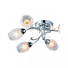 Потолочная люстра Arte Lamp A6055PL-6CC Debora