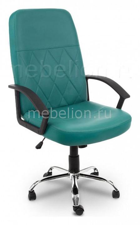 Кресло компьютерное Woodville Vinsent компьютерное кресло woodville vinsent белое