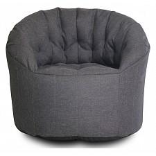 Кресло-мешок Пенек Австралия Grey