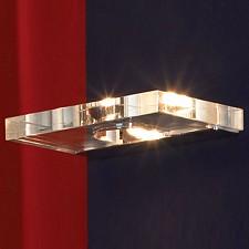 Накладной светильник Diamante LSC-5301-01