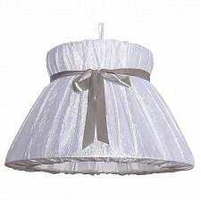 Подвесной светильник Шебби 10127-1L