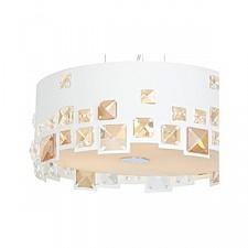 Подвесной светильник Arte Lamp A5829SP-3WH Palmer