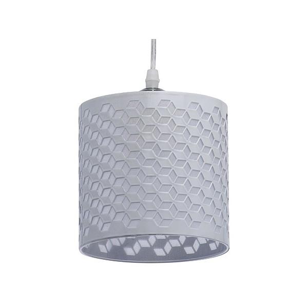 Подвесной светильник De Markt