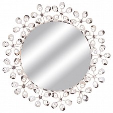 Зеркало настенное Home-Philosophy Light Breeze 240351
