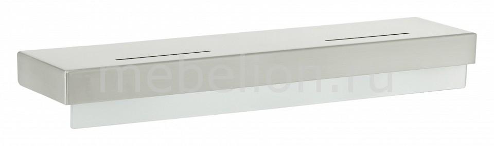 Специальный светильник для кухни Tricala 1 88521 mebelion.ru 2113.000