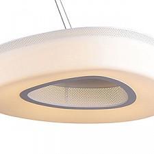 Подвесной светильник ST-Luce SL878.503.02 Regen