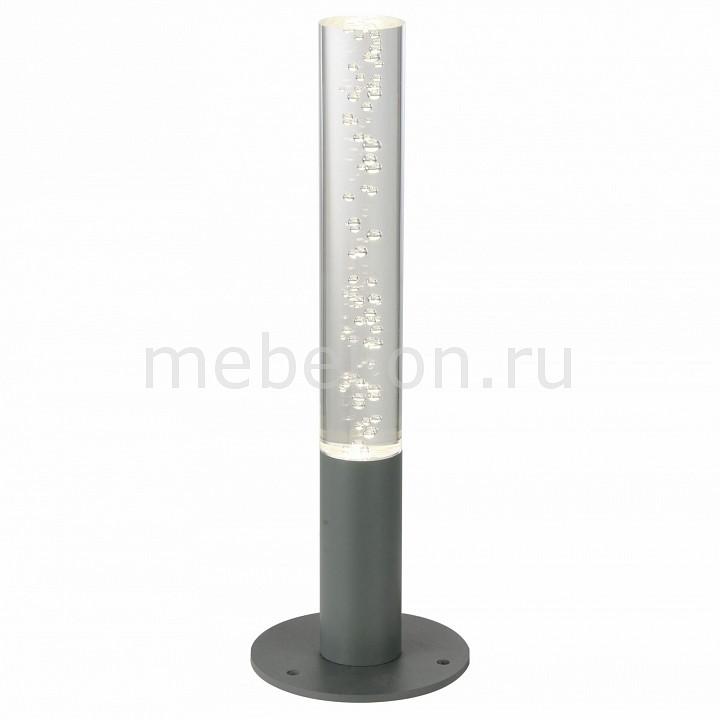 Наземный низкий светильник ST-Luce SL102.705.01 SL102