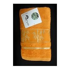 Полотенце для лица (50х90 см) Bonita Fakili