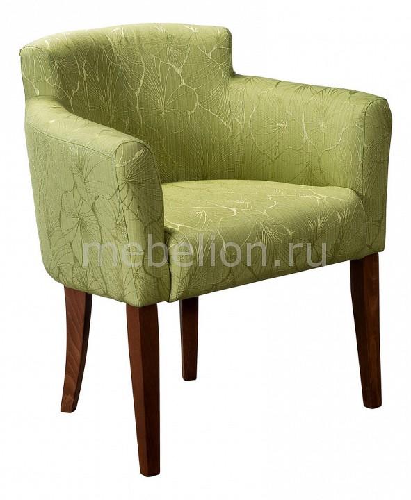 Кресло Ресторация Камилла кресло ресторация буржуа графика