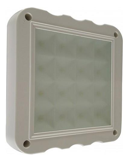Накладной светильник Kink Light Сигма 08582 (4500K)