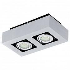 Накладной светильник  Loke 1 91353