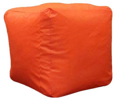Пуф Dreambag Оранжевый материалы для изготовления сборных моделей hasegawa 1 350 72135