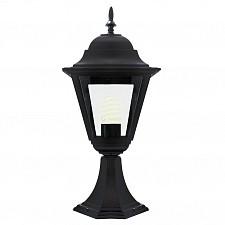 Наземный низкий светильник 4204 11030