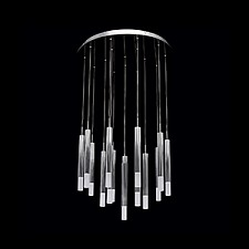 Подвесной светильник MW-Light 631013816 Ракурс 6