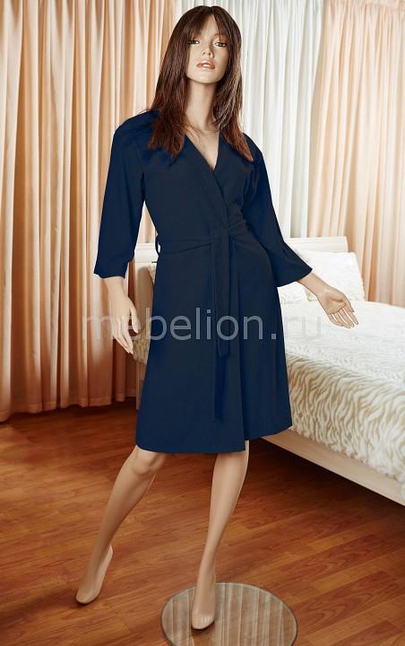 Халат женский Primavelle (L/XL) Anabel babyonline dress темно синий l