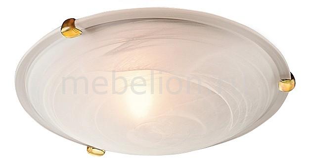 Накладной светильник Sonex Duna 253 золото накладной светильник sonex duna 253 золото