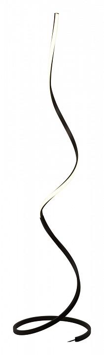Торшер Mantra Nur Brown Oxide XL 5805