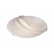 Накладной светильник Sonex 133 Ondina