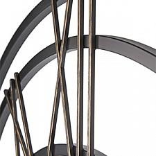 Настенные часы (114 см) TS 9023