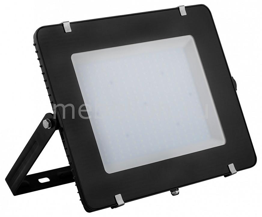 Купить Настенный прожектор LL-924 29499, Feron, Китай