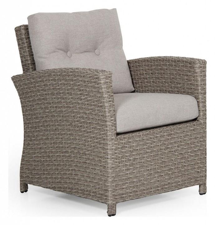 Купить Кресло Soho 2311S-23-22, Brafab, Швеция