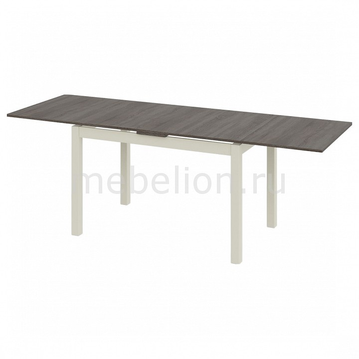 Стол обеденный Мебель Трия Мельбурн СМ (Б)-100.11.11(1) мягкая мебель
