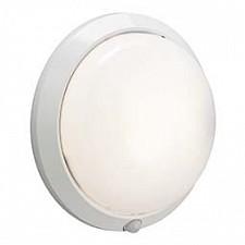Накладной светильник markslojd Celtic 125012