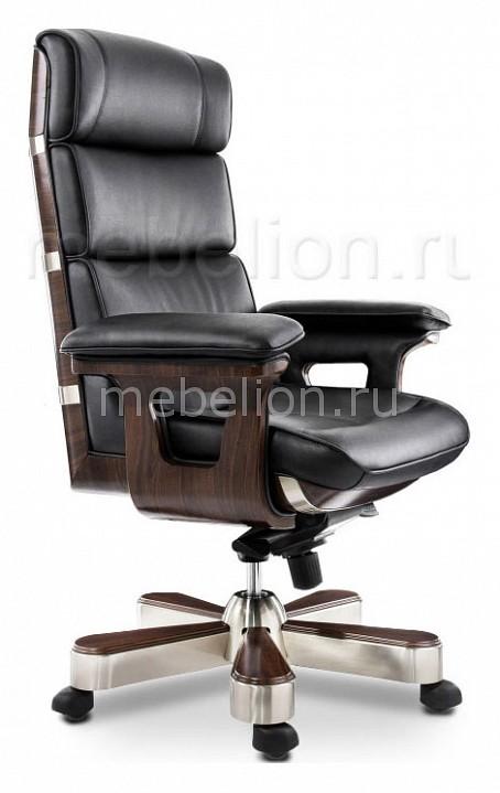 Кресло компьютерное Anubis