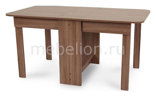 Стол обеденный Mebelson KM-0002 сверло km 38 d3