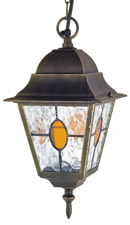 Подвесной светильник Zagreb 1804-1P