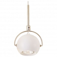Подвесной светильник Сфера CL532112