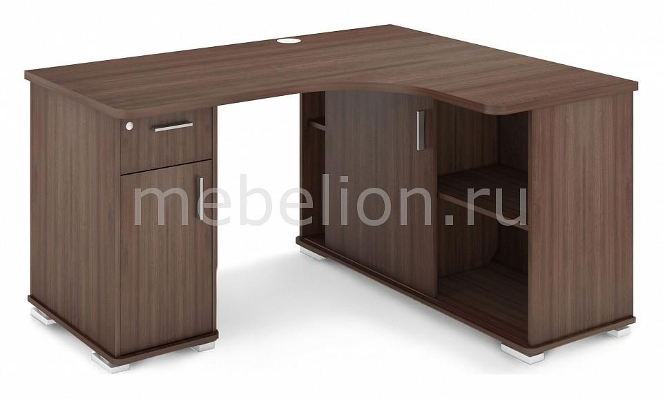 Стол письменный СР-140М