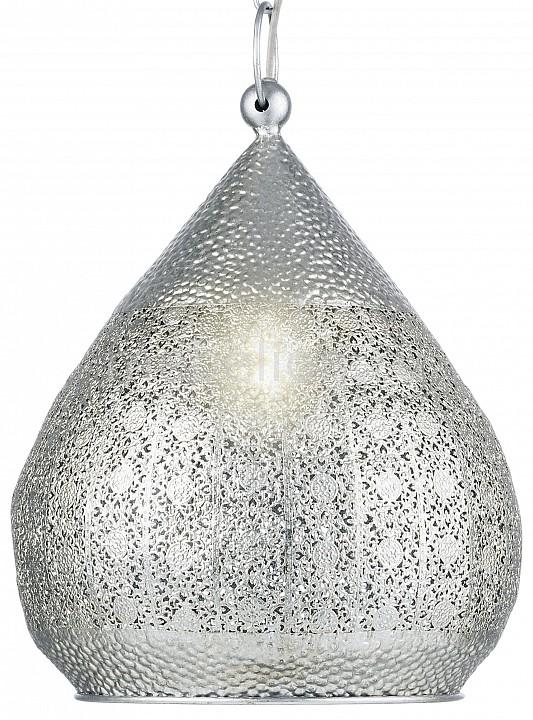 все цены на Подвесной светильник Eglo Melilla 49716 онлайн