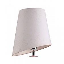 Настольная лампа декоративная ST-Luce SL989.604.01 Tabella