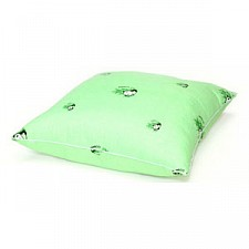 Подушка (70x70) Бамбук ЭКО