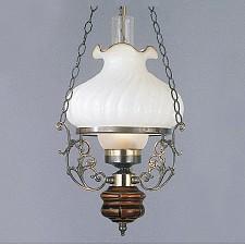 Подвесной светильник Reccagni Angelo L 2442 M 2442
