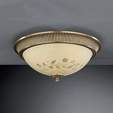 Накладной светильник Reccagni Angelo PL 6208/4 6208