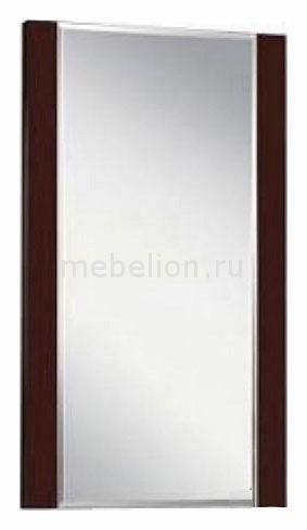 Зеркало настенное Акватон Акватон Ария 80 гарнитур для ванной акватон акватон ария 50м
