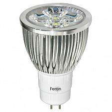 Лампа светодиодная Feron 25193 LB-108