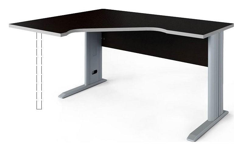 Стол офисный Pointex Свифт-25