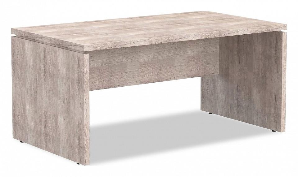 Стол для руководителя Torr Z TST 169