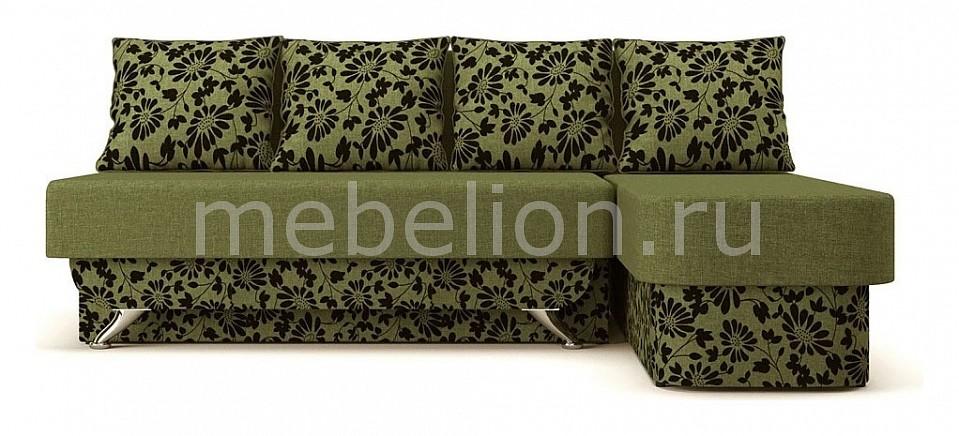 Диван-кровать Милан 0201405550088