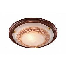 Накладной светильник Filo 317