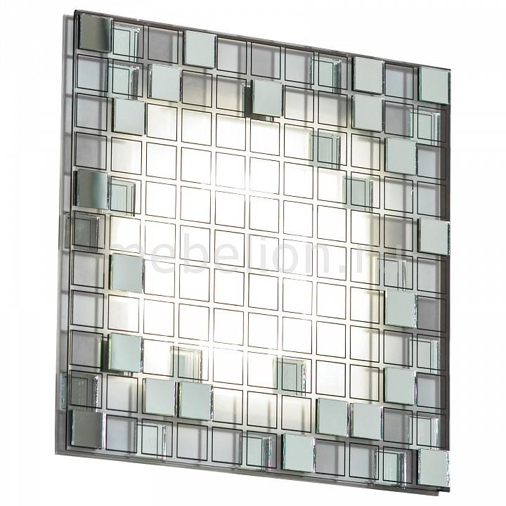 Накладной светильник Lussole LSN-5202-01 LSN-52