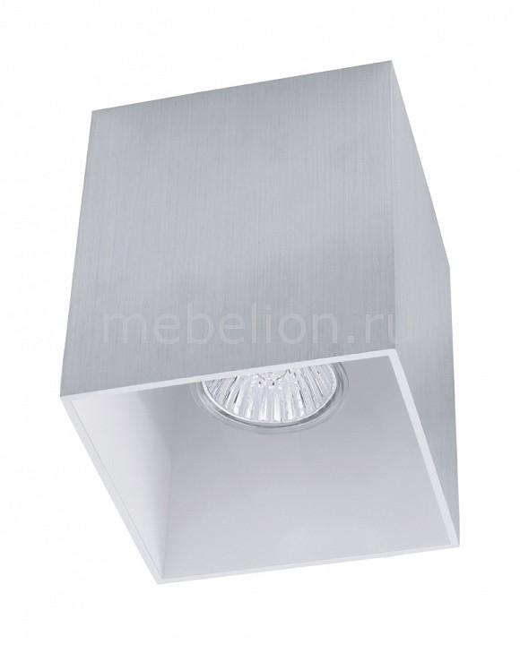 Накладной светильник Eglo 91195 Bantry