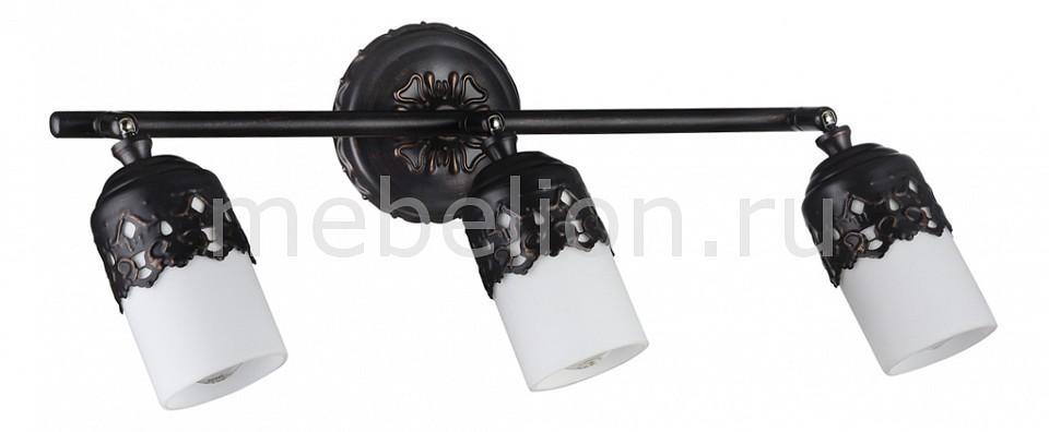Спот Maytoni Renda SP562-CW-03-R лоферы renda renda re031awxhb43