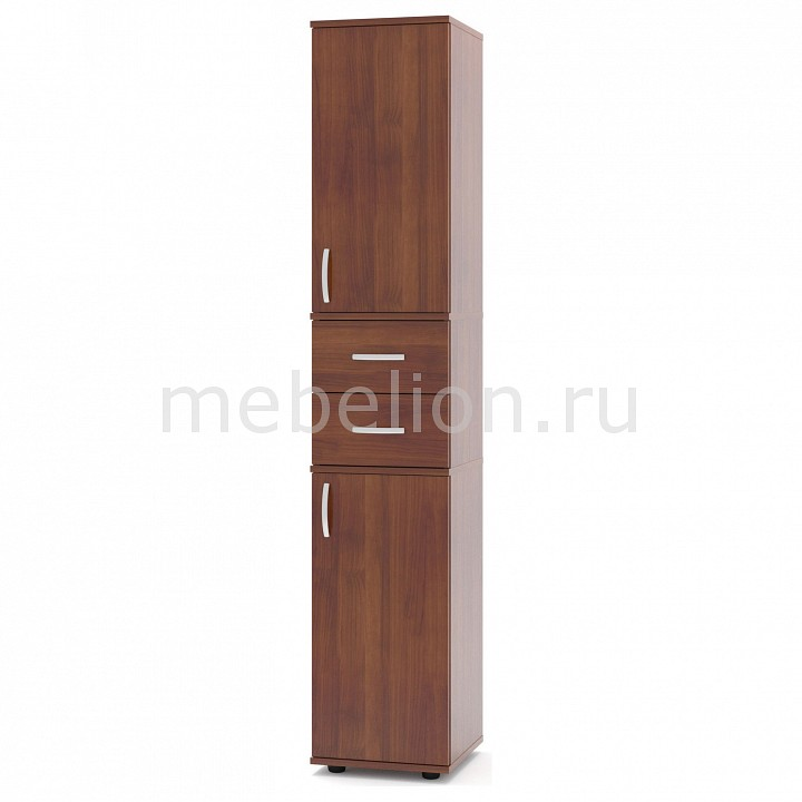 Шкаф для белья ШУ-14
