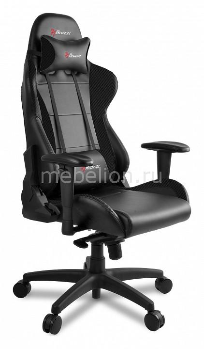Кресло игровое Arozzi Arozzi Verona Pro-B грипсы pro foam цвет черный 133 мм